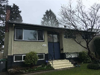 "Main Photo: 14939 KEW Drive in Surrey: Bolivar Heights House for sale in ""Birdland"" (North Surrey)  : MLS®# R2150657"