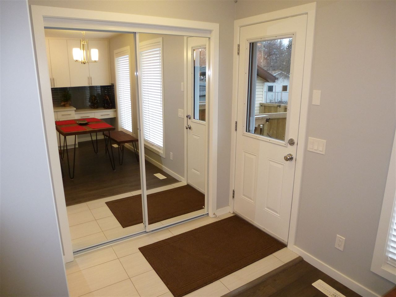 Photo 12: 14835 103 Avenue in Edmonton: Zone 21 House Half Duplex for sale : MLS(r) # E4057701