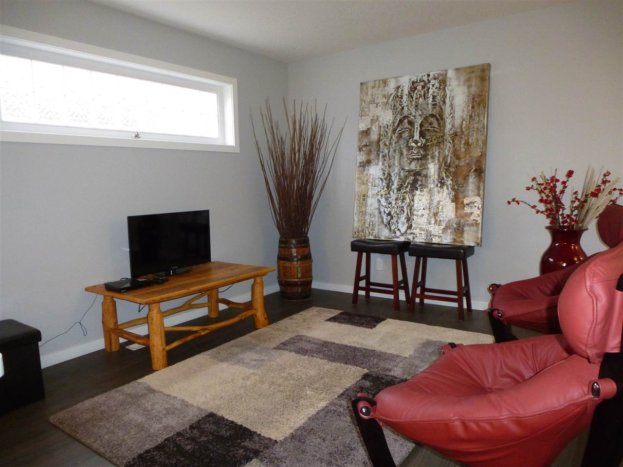 Photo 6: 14835 103 Avenue in Edmonton: Zone 21 House Half Duplex for sale : MLS(r) # E4057701
