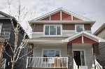 Main Photo: 2624 11 Street in Edmonton: Zone 30 House for sale : MLS(r) # E4058021
