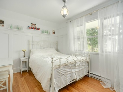 Photo 15: 329 15TH Ave W in Vancouver West: Home for sale : MLS(r) # V1063168