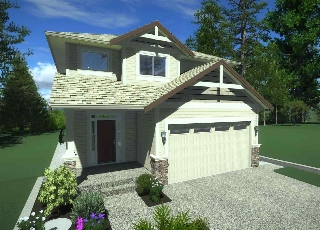 "Main Photo: 13025 237A Street in Maple Ridge: Silver Valley House for sale in ""CEDARBROOK SOUTH"" : MLS(r) # R2157182"