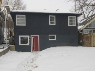 Main Photo: 9358 98A Street in Edmonton: Zone 15 House for sale : MLS(r) # E4060402