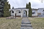 Main Photo: 9283 79 Street in Edmonton: Zone 18 House for sale : MLS(r) # E4061199