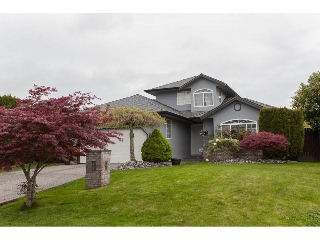 Main Photo: 18995 62A Avenue in Surrey: Cloverdale BC House for sale (Cloverdale)  : MLS(r) # R2161954