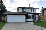 Main Photo: 5103 39A Avenue in Edmonton: Zone 29 House for sale : MLS(r) # E4064375