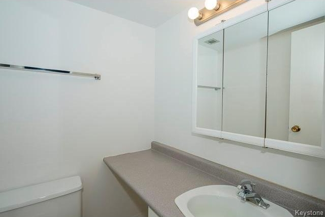 Photo 14: 1600 Taylor Avenue in Winnipeg: River Heights South Condominium for sale (1D)  : MLS® # 1713001