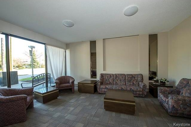 Photo 20: 1600 Taylor Avenue in Winnipeg: River Heights South Condominium for sale (1D)  : MLS® # 1713001