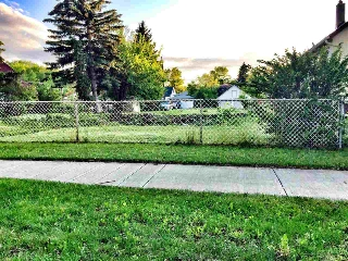 Main Photo: 11618 87 Street in Edmonton: Zone 05 Vacant Lot for sale : MLS® # E4066280