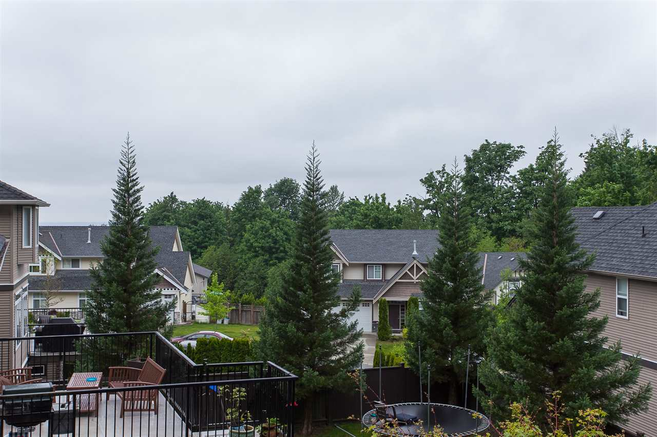"Photo 20: 36395 WESTMINSTER Drive in Abbotsford: Abbotsford East House for sale in ""Kensington Park"" : MLS(r) # R2170592"
