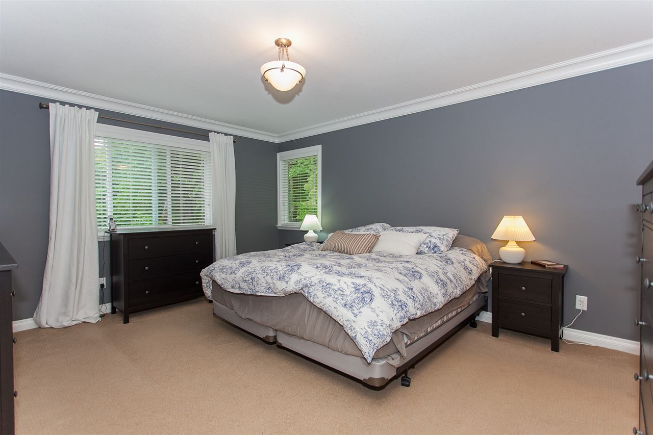 "Photo 10: 36395 WESTMINSTER Drive in Abbotsford: Abbotsford East House for sale in ""Kensington Park"" : MLS(r) # R2170592"