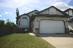 Main Photo:  in Edmonton: Zone 27 House for sale : MLS(r) # E4067598