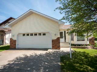 Main Photo: 41 HIGHCLIFF Point: Sherwood Park House for sale : MLS(r) # E4067994