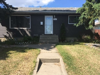Main Photo: 13608 135 Avenue in Edmonton: Zone 01 House for sale : MLS® # E4068727