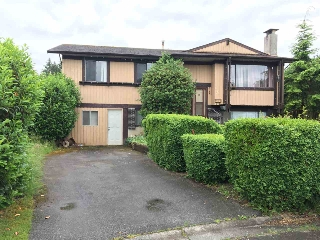 Main Photo: 4816 207A Street in Langley: Langley City House for sale : MLS(r) # R2178519