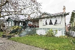Main Photo: 2751 W 7TH Avenue in Vancouver: Kitsilano House for sale (Vancouver West)  : MLS(r) # R2180613