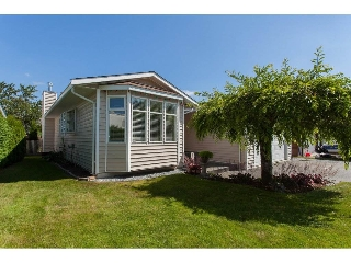 Main Photo: 12134 CHERRYWOOD Drive in Maple Ridge: East Central House for sale : MLS® # R2180782