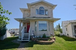 Main Photo: 3909 38 Street in Edmonton: Zone 29 House for sale : MLS® # E4074387