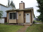 Main Photo: 1234 62 Street in Edmonton: Zone 29 House for sale : MLS® # E4074757