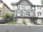 "Main Photo: 53 1305 SOBALL Street in Coquitlam: Burke Mountain Townhouse for sale in ""Tyneridge"" : MLS® # R2191763"