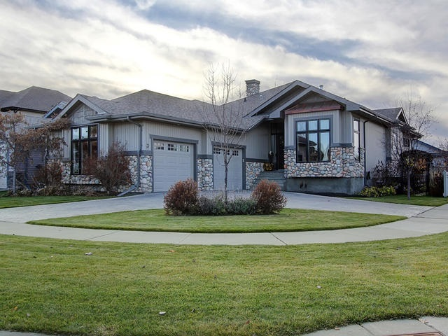 Photo 30: 3 Willowbend Court: Stony Plain House for sale : MLS® # E4076022