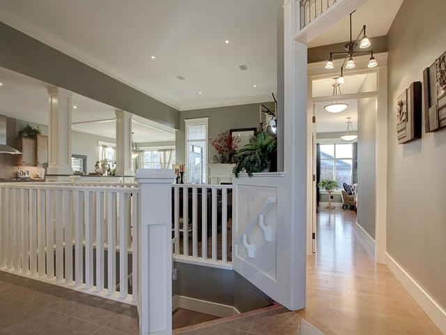Photo 11: 3 Willowbend Court: Stony Plain House for sale : MLS® # E4076022