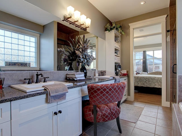 Photo 13: 3 Willowbend Court: Stony Plain House for sale : MLS® # E4076022