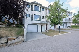 Main Photo: 4 PATINA View SW in Calgary: Patterson House for sale : MLS® # C4131627