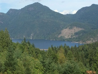 Main Photo: LOT 4 CREEKS Road in Gibsons: Gibsons & Area Home for sale (Sunshine Coast)  : MLS® # R2202783
