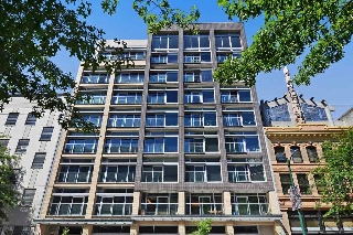 "Main Photo: 708 33 W PENDER Street in Vancouver: Downtown VW Condo for sale in ""33 WEST"" (Vancouver West)  : MLS® # R2205072"