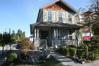 "Main Photo: 24307 102 Avenue in Maple Ridge: Albion House for sale in ""COUNTRY LANE VILLAGES"" : MLS® # R2208747"