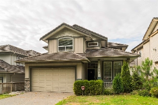 "Main Photo: 7763 MCCARTHY Court in Burnaby: Burnaby Lake House for sale in ""Deerbrook Estates"" (Burnaby South)  : MLS® # R2209184"