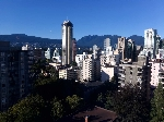 "Main Photo: 1502 1277 NELSON Street in Vancouver: West End VW Condo for sale in ""The Jetson"" (Vancouver West)  : MLS® # R2209444"