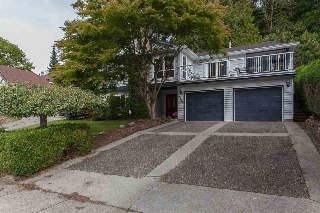 Main Photo: 2986 GLENCOE Place in Abbotsford: Abbotsford East House for sale : MLS®# R2209477