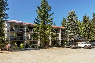 "Main Photo: 212 2109 WHISTLER Road in Whistler: Nordic Condo for sale in ""Highland Annex"" : MLS® # R2210941"