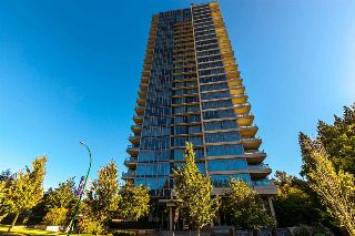 "Main Photo: 2605 7090 EDMONDS Street in Burnaby: Edmonds BE Condo for sale in ""REFLECTIONS"" (Burnaby East)  : MLS® # R2212575"