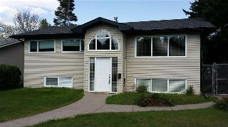 Main Photo: 300 HADDON Road SW in Calgary: Haysboro House for sale : MLS® # C4140817