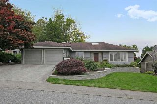Main Photo: 2172 EVERETT Street in Abbotsford: Abbotsford East House for sale : MLS® # R2215085
