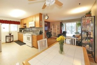 Main Photo:  in Edmonton: Zone 35 House Half Duplex for sale : MLS® # E4092314