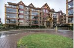 "Main Photo: 383 8288 207A Street in Langley: Willoughby Heights Condo for sale in ""Yorkson Creek"" : MLS® # R2232216"