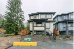 Main Photo: 3415 VICTORIA Drive in Coquitlam: Burke Mountain House for sale : MLS® # R2234753