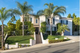 Main Photo: SCRIPPS RANCH House for sale : 6 bedrooms : 12352 Sycamore Ridge Ct in San Diego