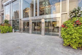 Main Photo: 510 111 St Clair Avenue in Toronto: Yonge-St. Clair Condo for sale (Toronto C02)  : MLS®# C4251697