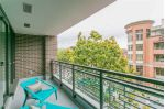 "Main Photo: 710 188 KEEFER Street in Vancouver: Downtown VE Condo for sale in ""188 Keefer"" (Vancouver East)  : MLS®# R2317172"