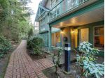 "Main Photo: 15 65 FOXWOOD Drive in Port Moody: Heritage Mountain Townhouse for sale in ""FOREST HILL"" : MLS®# R2322196"