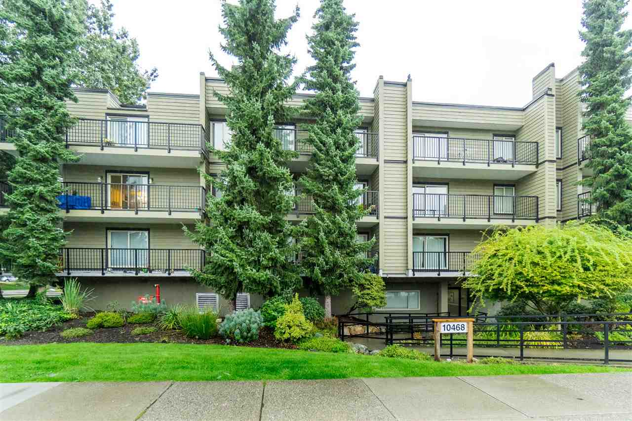 FEATURED LISTING: 309 - 10468 148 Street Surrey