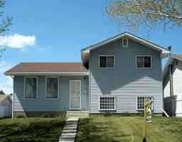 Main Photo:  in : Rundle Residential Detached Single Family for sale (Calgary)  : MLS® # C2013805
