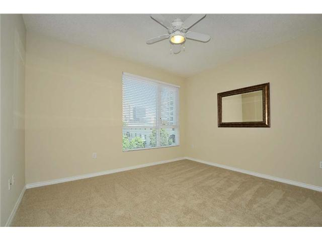 Photo 11: DOWNTOWN Condo for sale : 2 bedrooms : 1240 India #505 in San Diego