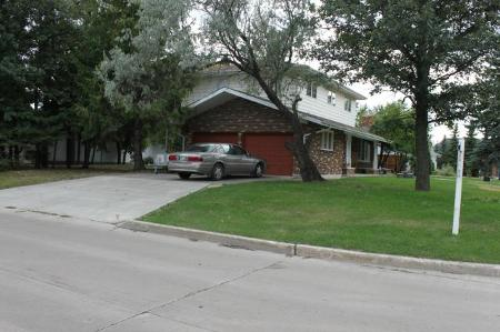 Photo 16: Photos: 3 Brahms Bay in Winnipeg: Residential for sale (River East)  : MLS® # 1119111