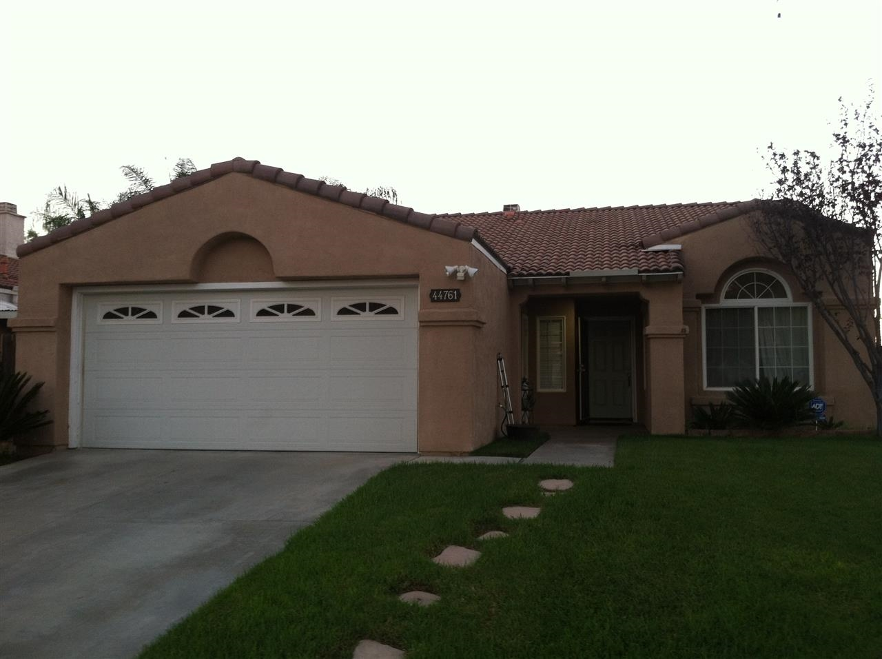 Photo 2: TEMECULA House for sale : 4 bedrooms : 44761 Potestas Dr
